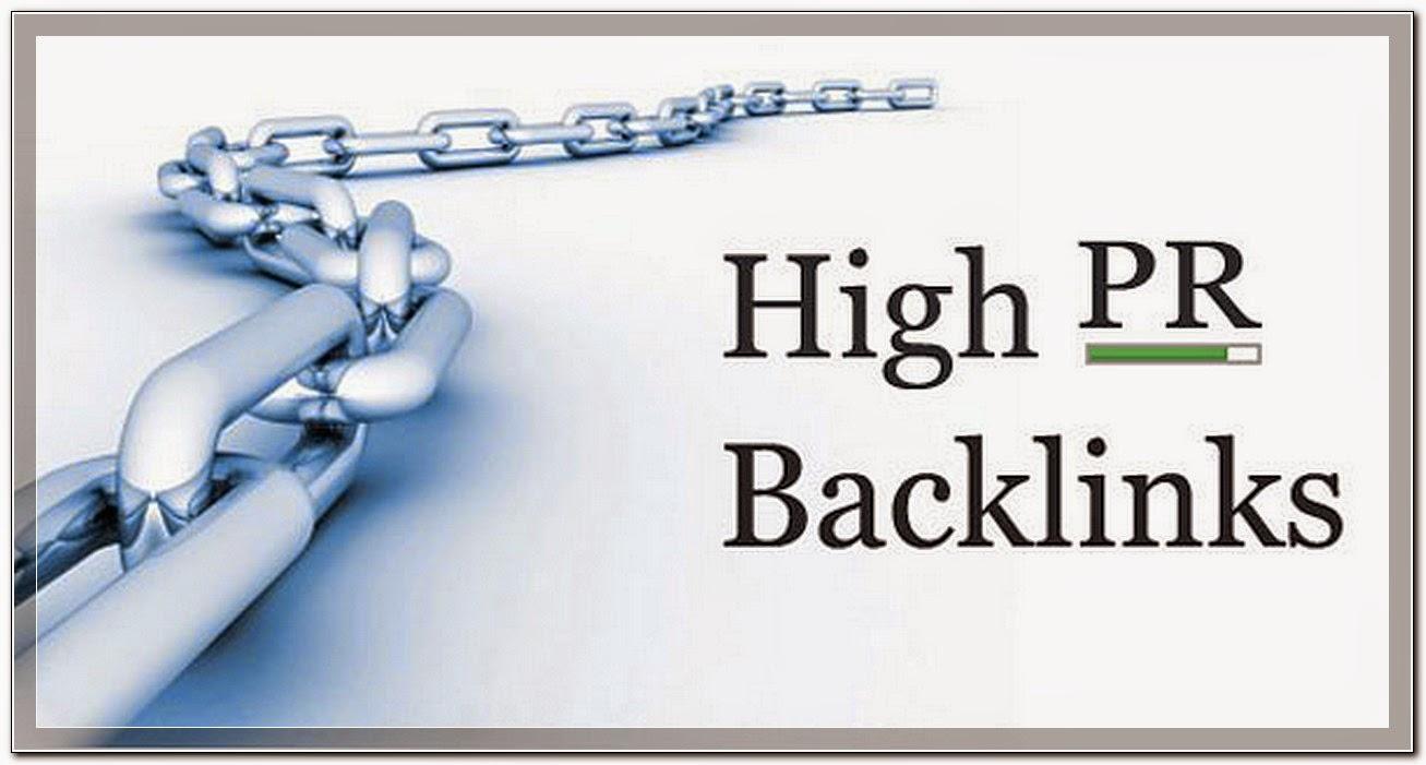 Cara Membuat Backlink Dofollow Berkualitas Gratis dari blog dan sosial media