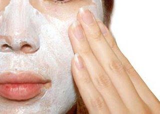 Cara Membuat Masker Wajah Sendiri