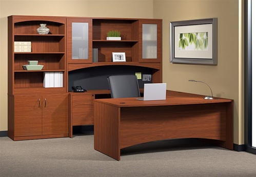 Labor Day Executive Desks Sales Event