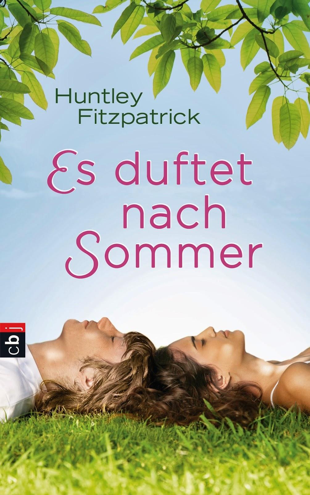 http://www.randomhouse.de/content/edition/covervoila_hires/Fitzpatrick_HEs_duftet_nach_Sommer_141949.jpg
