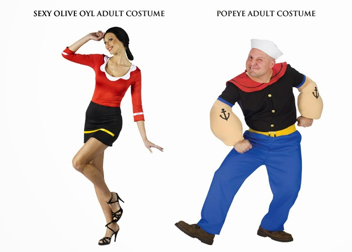 http://www.partybell.com/p-1576-popeye-adult-costume.aspx