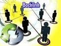 Cara Mudah Mendapatkan 2500 Backlink Secara Gratis