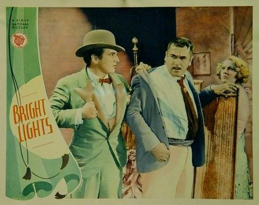 Billy The Kid: El Terror De Las Praderas [1930]