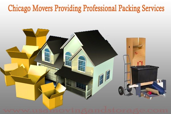 Car Moving Quotes , Auto Transport Chicago Movers. Do Plant Sterols Lower Cholesterol. Fixed Deposit Interest Calculator. Medical Management Of Copd Michigan Owi Laws. Champion Insurance Agency Bailey Tree Service. Connexions Community Leadership Academy. Storage Units Rockford Il 360 Assessment Tool. What Is A Data Analysis Knoxville Tn Plumbers. Gadsden Business College Purco Fleet Services