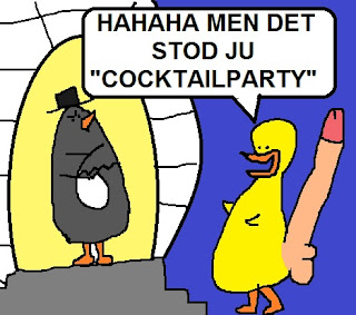 http://4.bp.blogspot.com/-oAB9wY2xA0U/TzfR1yj7zAI/AAAAAAAAArw/WeODoUZvRYY/s320/cocktail.jpg