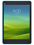 Daftar Harga HP Android Xiaomi Lengkap Terbaru Semua Type