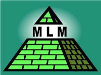 kamus istilah bisnis mlm