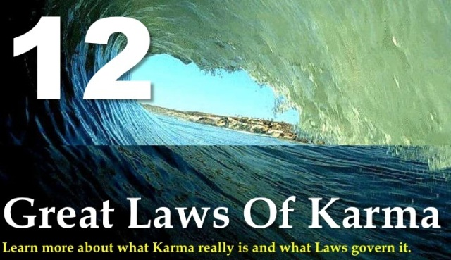 12-great-laws-of-karma-cause-effect