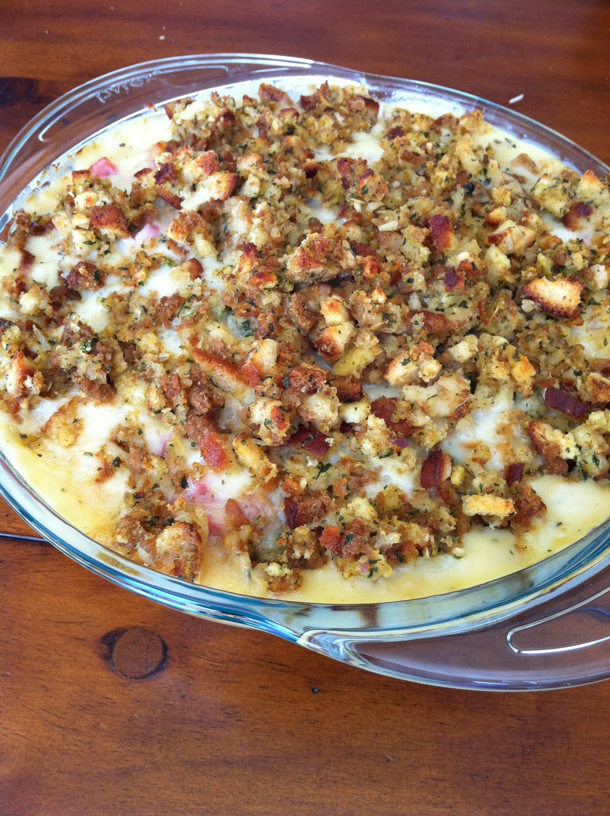 Dec 29, · The Perfect Keto Casserole. Casseroles are the epitome of an easy dinner. Put a bunch of food in a dish, pop it in the oven, and out comes a delicious dinner that everyone utorrent-movies.mlgs: 9.