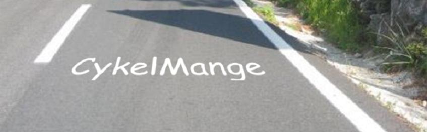 CykelMange