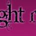 Tutorial : Letak Copyright Pada Blog