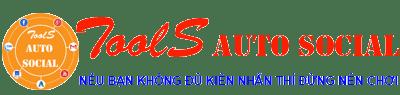 ToolS Auto SOCIAL COM