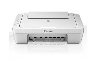 Canon PIXMA MG2500 Series