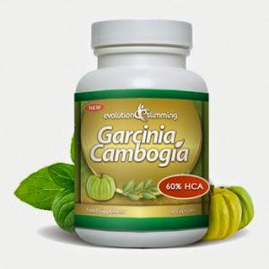 garcinia cambogia ayuda a eliminar celulitis