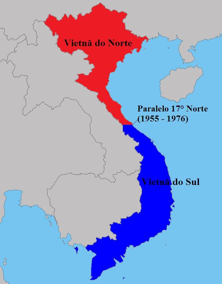 http://4.bp.blogspot.com/-oAIaDLqzR-Q/UWcvY-EjrwI/AAAAAAAAKhM/Z62SoeIK06k/s1600/Vietn%C3%A3+do+Norte+e+Vietn%C3%A3+do+Sul.jpg