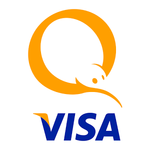 Visa QIWI Wallet 2.8.3 APK