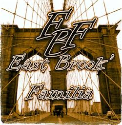 EastBrookFamilia.com