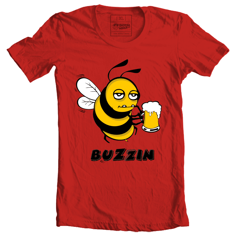 Online funny Tees