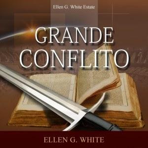 http://centrowhite.org.br/downloads/audiobooks/o-grande-conflito/