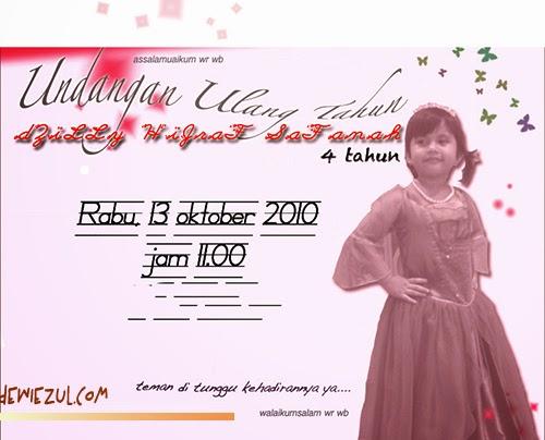 contoh+undangan+ulang+tahun+anak,contoh+undangan+ultah+full+color ...