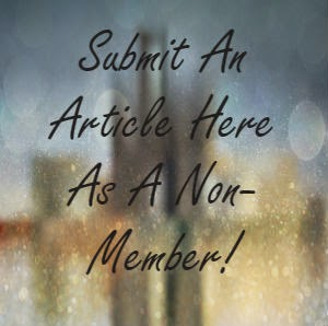 Submit An Article!