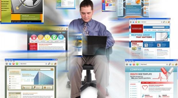 traductores paginas web españa
