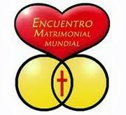 MATRIMONIO: Encuentro Matrimonial