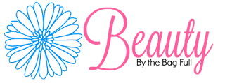 Department: Beauty | Garnier New- Micellar Cleansing Water