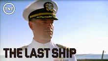 Xem phim Chiến Hạm Cuối Cùng - Phần 1