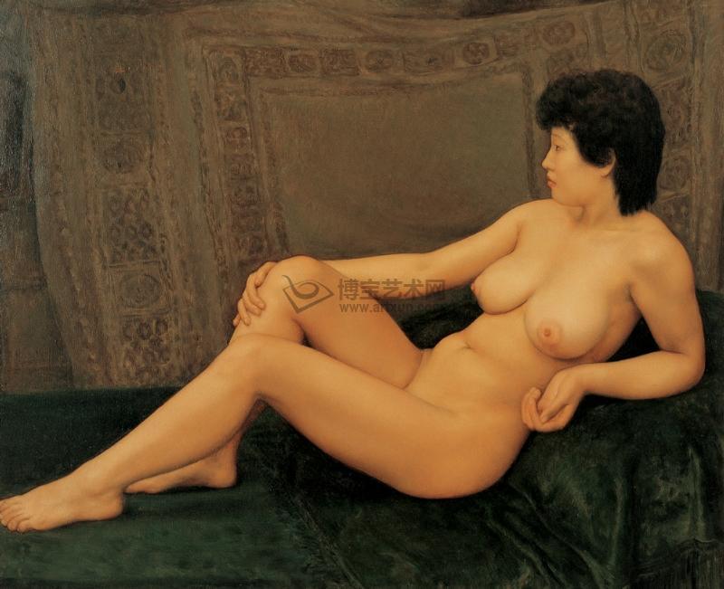 китайская эротика фото