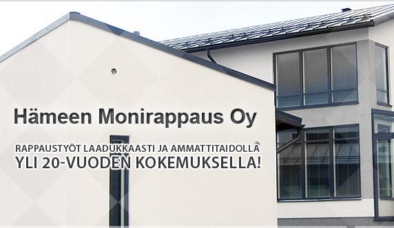 http://www.monirappaus.fi/