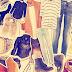 Errori di moda