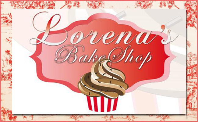 LORENA´S BAKE SHOP