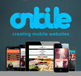 5 Best Mobile App Development Tools You Need To Know About - Onbile