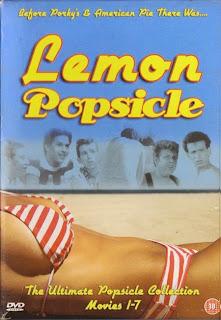Lemon Popsicle<br><span class='font12 dBlock'><i>(Eskimo Limon (Going All the Way))</i></span>