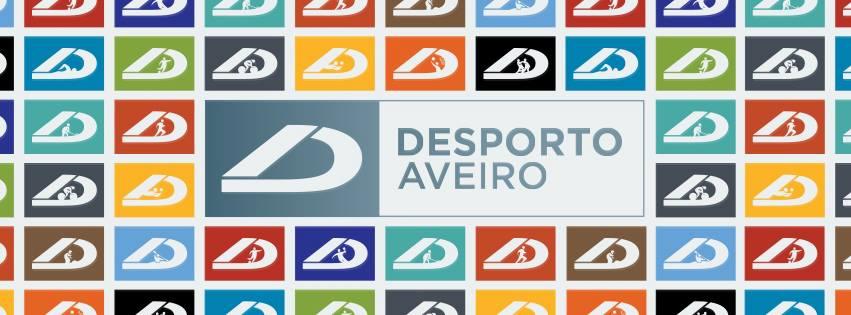 DesportoAveiro