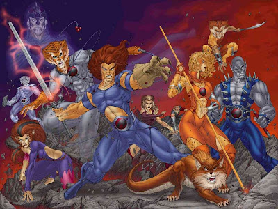 ThunderCats-Superhero-Wallpaper.jpg