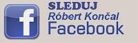 https://www.facebook.com/R%C3%B3bert-Kon%C4%8Dal-248394608692004/