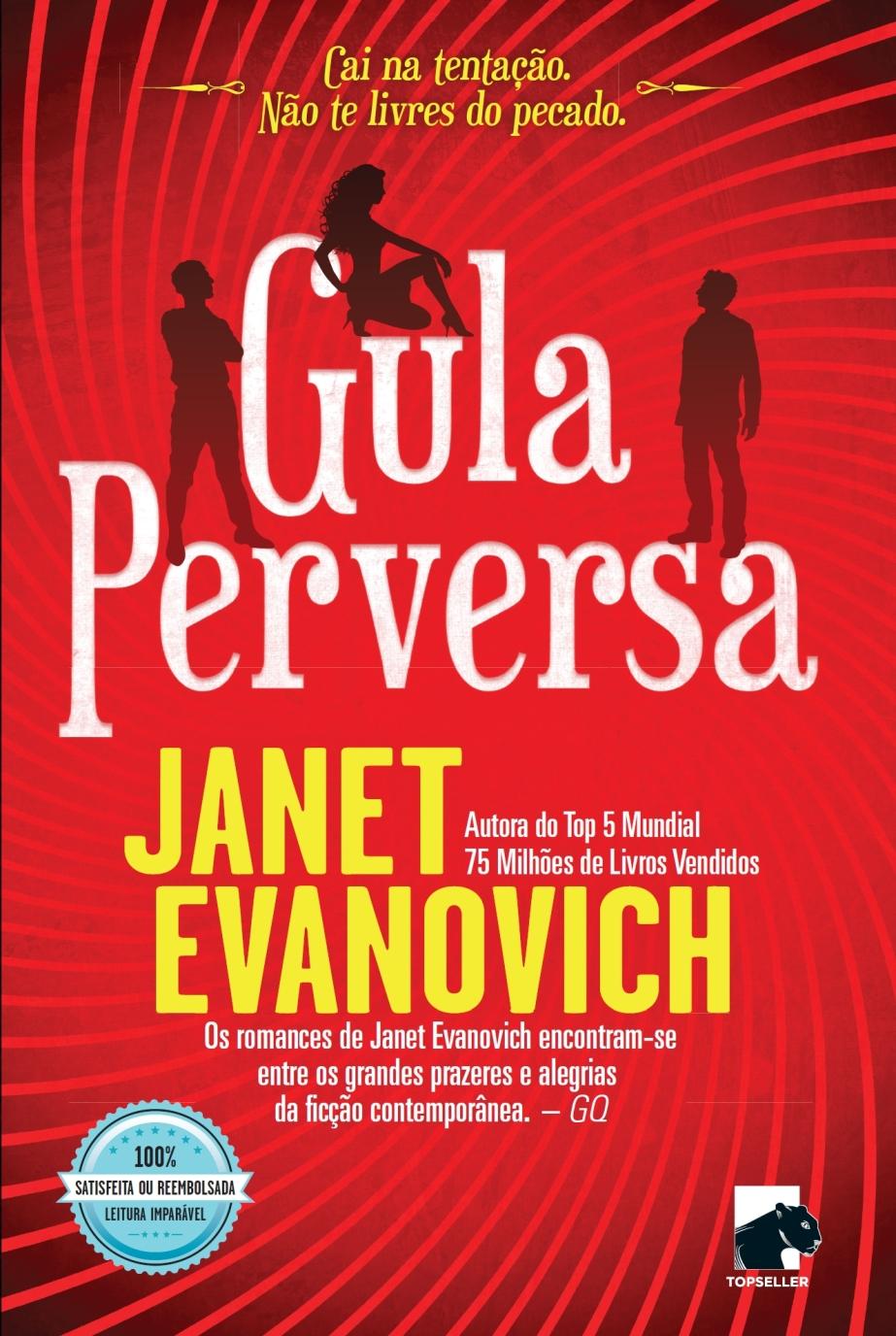 http://efeitodoslivros.blogspot.pt/2013/05/gula-perversa-opiniao.html