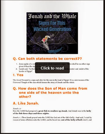 http://issuu.com/astronomicalbookofrevelation/docs/jonah_and_the_whale/5?e=11279515/7325882