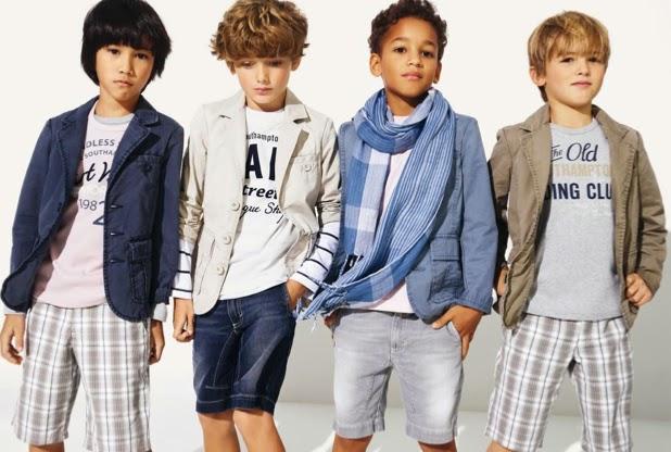 Tips Membeli Baju Anak Online. Toko Baju Anak Online. Grosir Baju Anak Online. Baju Online. Cara beli baju online.