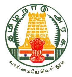 Tamilnadu SSLC 10th Class Results 2013