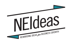 Detroit's NEIdeas Program Awarding $500,000 in Grants to Small Businesses Again in 2015!