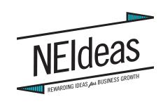 Detroit's NEIdeas Program Awarding $500,000 in Grants to Small Businesses Again in 2015!