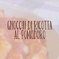 http://pane-e-marmellata.blogspot.com/2011/12/gnocchi-gustosi-e-super-veloci.html