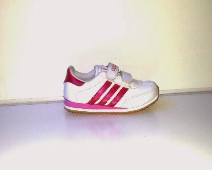 Sepatu Adidas Samba Anak,grosir Sepatu Adidas Samba Anak