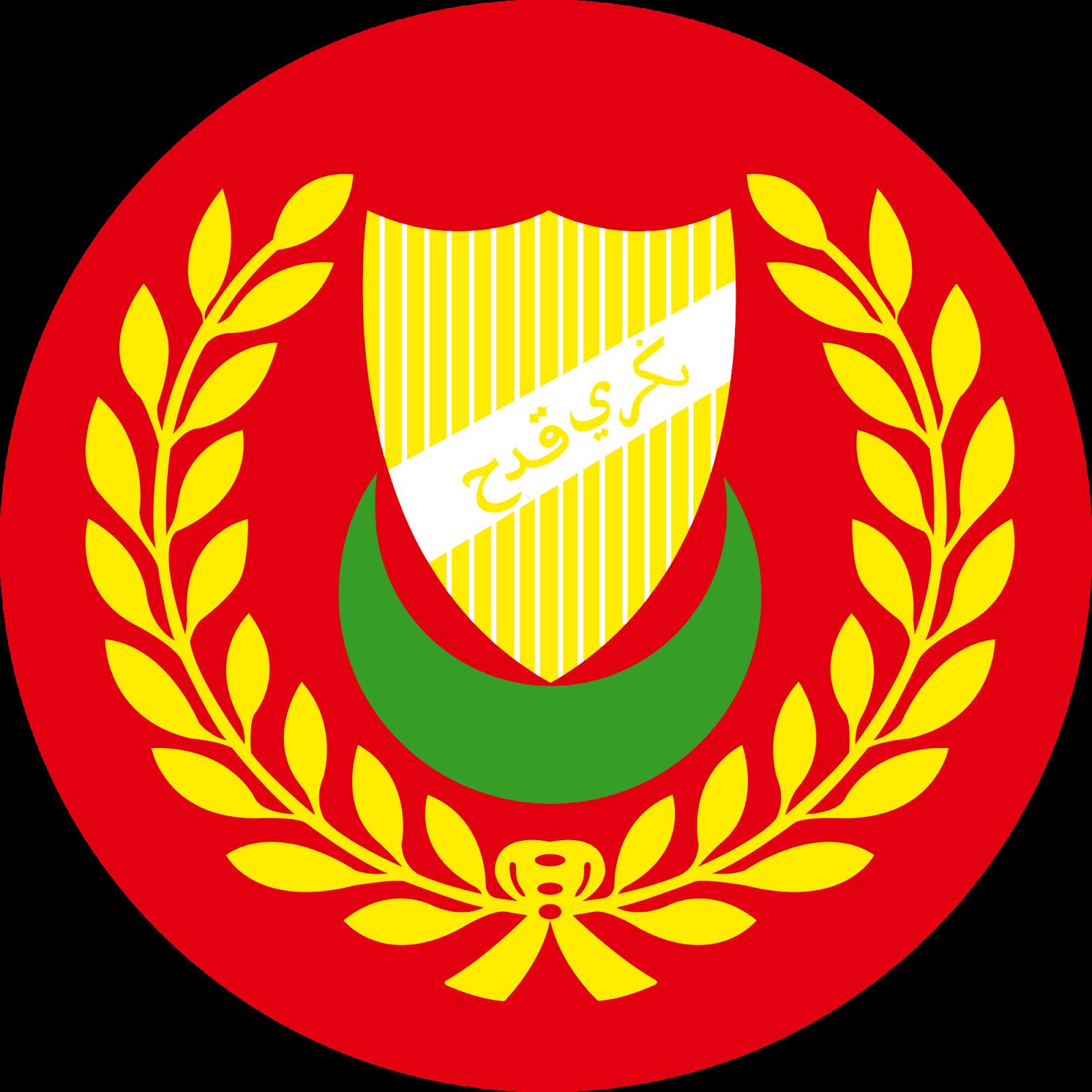 Kerajaan Negeri Kedah