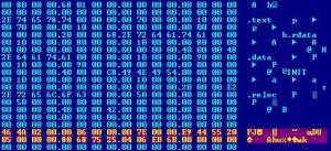 Rovnix.Dの亜種:ESETセキュリティブログ