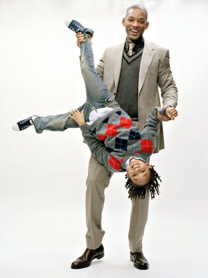 willow smith and jaden smith. willow smith and jaden