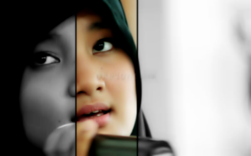 Download MP3 Fatin Shidqia Lubis